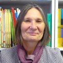 Eliane Faudon