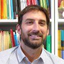 Gérald Béreiziat