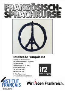Plakat-2015-11_Trauer