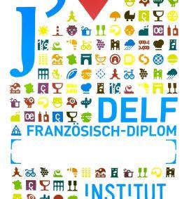 DELF/DALF