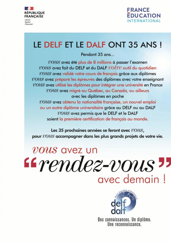 Delf-Dalf_35ans