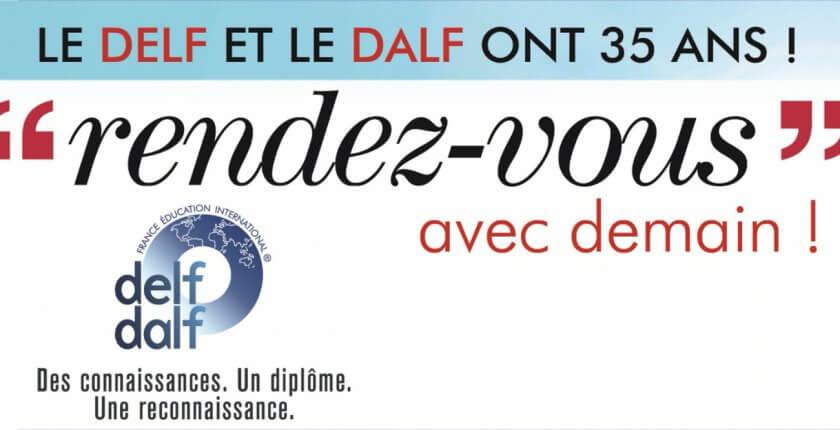 Delf-Dalf_35ans_rdv2